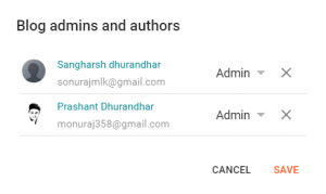 change-email-address-in-blogger