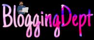 BloggingDept