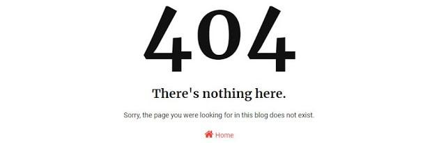 start a blog on blogger