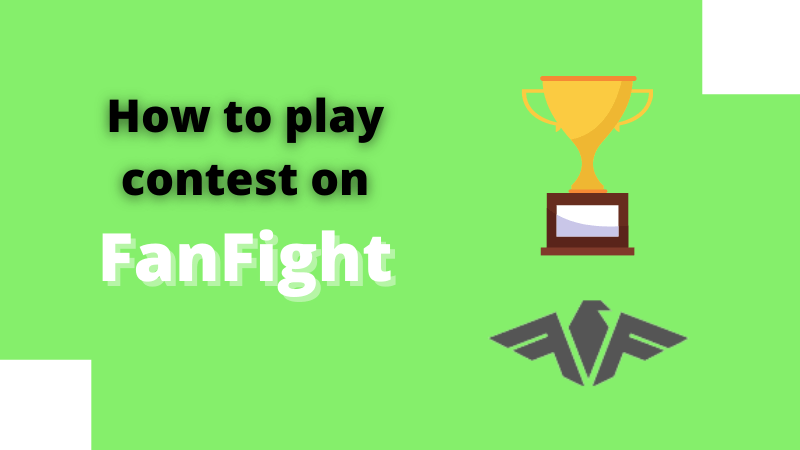 fanfight fantasy sports platform