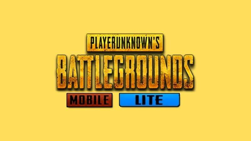 how to update pubg mobile lite