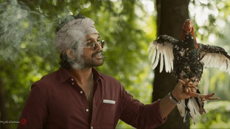 ala-vaikunthapurramuloo-hindi-dubbed-movie-download-tamilrockers