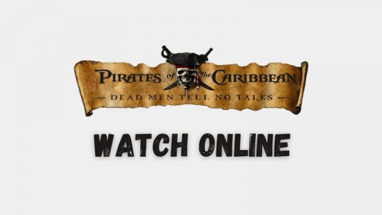 pirates of the caribbean 5 full movie in hindi