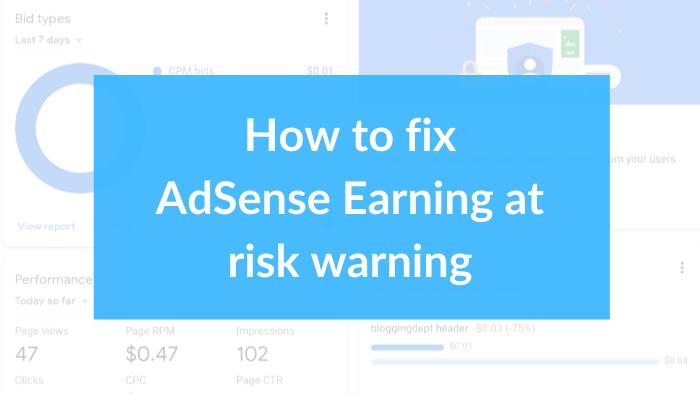 ads.txt adsense code