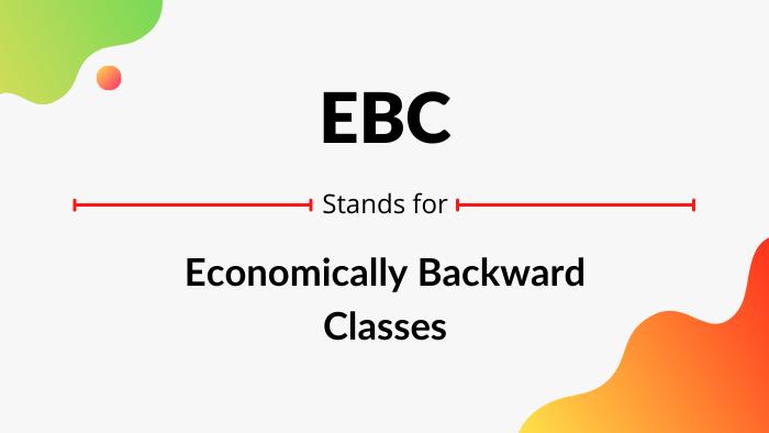 ebc-full-form