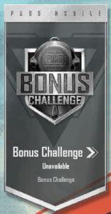 how to get free uc in pubg via bonus challenge